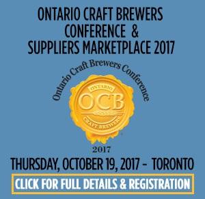 OCBC-2017-banner ad_final (1)