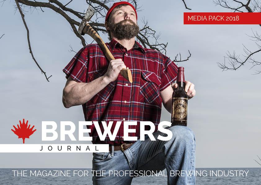 bjc-media-kit-2017-cover